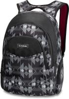 DaKine Prom 25L Backpack - Fireside