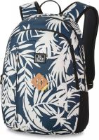 DaKine Factor 22L Backpack - Midnight Wailua Palm