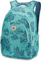 DaKine Prom 25L Backpack - Kalea