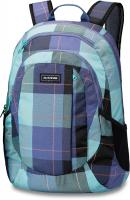 DaKine Garden 20L Backpack - Aquamarine