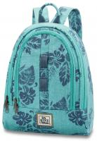 DaKine Cosmo Canvas 6.5L Backpack - Kalea