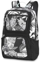 DaKine Jewel 26L Backpack - Hibiscus Palm