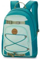 DaKine Grom 13L Backpack - Bay Island