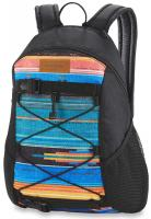 DaKine Wonder 15L Backpack - Baja Sunset