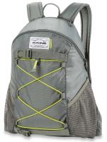 DaKine Wonder 15L Backpack - Slate
