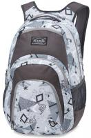 DaKine Campus 33L Backpack - Party Palm