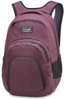 DaKine Campus 33L Backpack - Plum Shadow