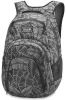 DaKine Campus 33L Backpack - Stencil Palm
