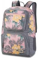 DaKine Jewel 26L Backpack - Hanalei