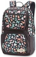 DaKine Jewel 26L Backpack - Beverly
