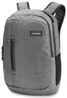 DaKine Network 32L Backpack - Carbon