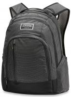 DaKine 101 29L Backpack - Rincon