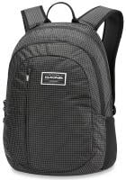 DaKine Factor 22L Backpack - Rincon