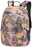 DaKine Garden 20L Backpack - Hanalei