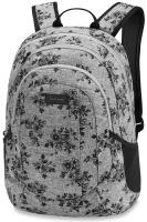 DaKine Garden 20L Backpack - Rosie