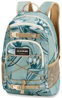 DaKine Grom 13L Backpack - Noosa Palm