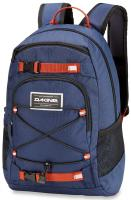 DaKine Grom 13L Backpack - Dark Navy