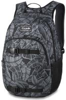 DaKine Point Wet/Dry 29L Backpack - Stencil Palm