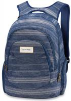 DaKine Prom 25L Backpack - Cloudbreak