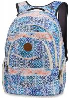 DaKine Prom 25L Backpack - Sunglow