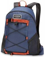 DaKine Wonder 15L Backpack - Dark Navy