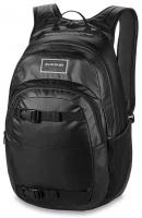 DaKine Point Wet/Dry 29L Backpack - Storm
