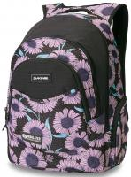 DaKine Prom 25L Backpack - Night Flower
