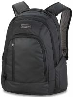 DaKine 101 29L Backpack - Squall