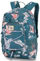 DaKine Grom 13L Backpack - Waimea