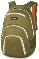DaKine Campus 33L Backpack - Pine Trees