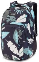 DaKine Campus 33L Backpack - Abstract Palm