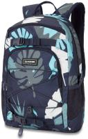 DaKine Grom 13L Backpack - Abstract Palm