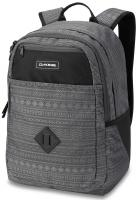 DaKine Essentials 26L Backpack - Hoxton