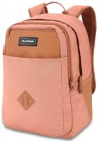 DaKine Essentials 26L Backpack - Cantaloupe