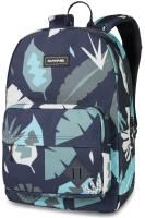 DaKine 365 30L Backpack - Abstract Palm