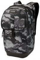 DaKine Mission Surf Deluxe Wet/Dry 32L Surf Backpack - Dark Ashcroft Camo