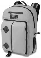 DaKine Cyclone Hydroseal 36L Backpack - Griffin