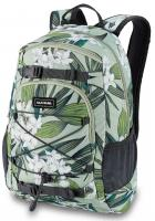 DaKine Grom 13L Backpack - Orchid
