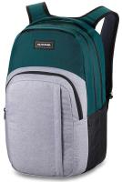 DaKine Campus 33L Backpack - Elephant