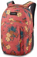 DaKine Campus 33L Backpack - Pineapple