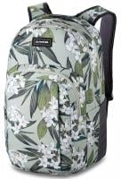 DaKine Campus 33L Backpack - Orchid