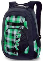DaKine Explorer Backpack - Fairway