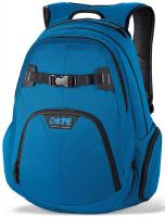 DaKine Patrol Backpack - Blue