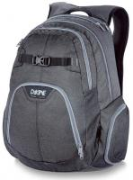 DaKine Patrol Backpack - Denim / Grey