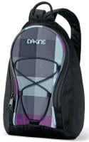 DaKine Go Go Backpack - Belle