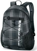 DaKine Wonder Backpack - Northwood