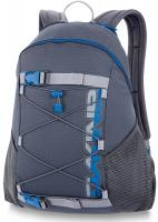 DaKine Wonder Backpack - Stencil