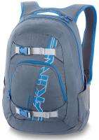 DaKine Explorer Backpack - Stencil