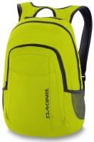 DaKine Factor Backpack - Citron