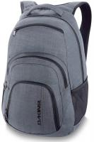 DaKine Campus SM Backpack - Carbon
